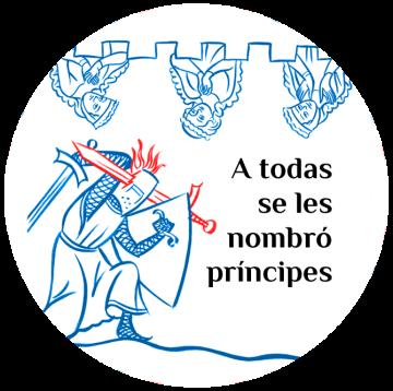 boton_Principes
