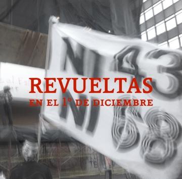 logoRevuletas2