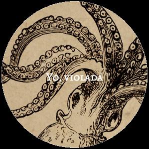 yoviolada2